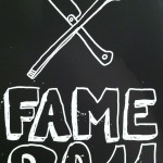 io fame, you fame