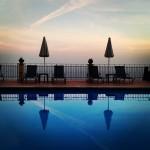 taormina gourmet: la buona sicilia