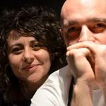 #offestival a catania: Matteo Monti, l'apparenza che inganna