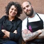 #offestival a catania: la cucina pura e dura di eugenio roncoroni