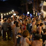 terrasini event night: fare festa con la testa