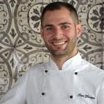 viaggio in sicilia: la cucina vulcanica di Giuseppe Biuso